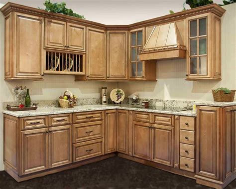 kitchen cabinets corner pantry corner kitchen pantry cabinet tedx decors the awesome