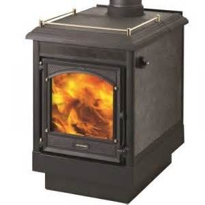 firenzo kitchener by firenzo fireplaces