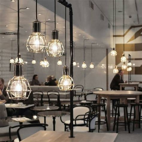restaurant pendant lighting 15 best of restaurant lighting fixtures