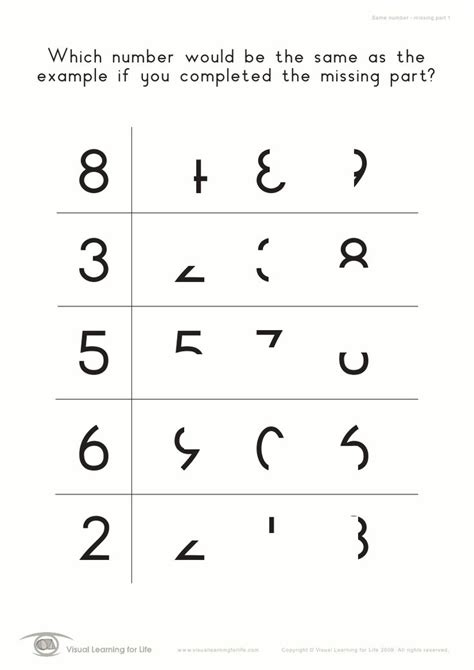 pattern theory the mathematics of perception 97 best perception is everything images on pinterest