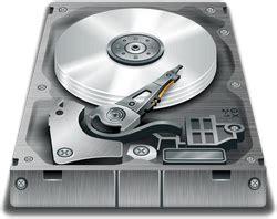 disco fisso interno cos e il pc conoscere l hardware
