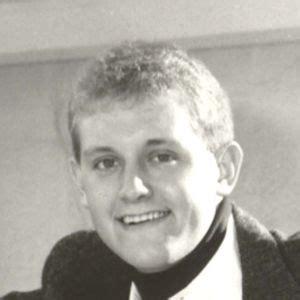 brett studdard obituary albany kimbrell