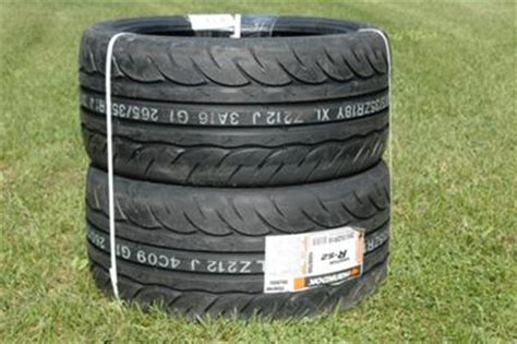 Tire Rack Indiana Warehouse by Tire Rack Tires