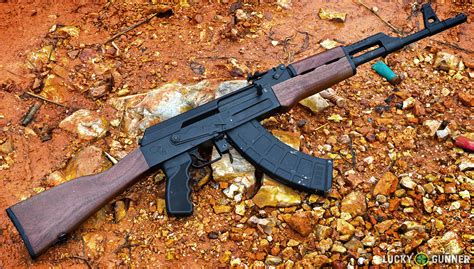 best ak 47 to buy so you want to buy an ak lucky gunner lounge
