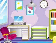 Design Your Drawing Room Game   Free Online Design Your