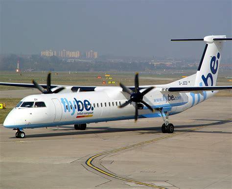 bombardier selling   nextgen aircraft   china