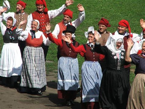 Daniah Dress traditional dress of denmark a hallmark of the