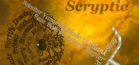 scrabble app for nook scrabble meets civilization in scryptic ios app 171 scrabble