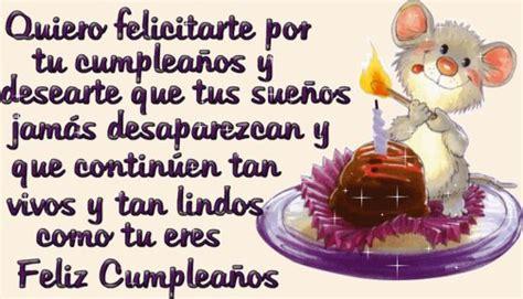 imagenes de feliz cumpleaños para una amiga con rosas dibujos de cumplea 241 os con notas de felicitaci 243 n
