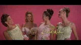 my best friend's wedding intro song trailers desimartini