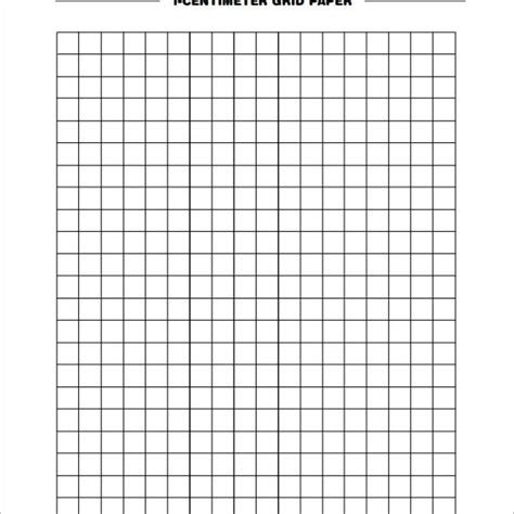 Make Graph Paper In Excel - template of graph paper event security guard sle resume