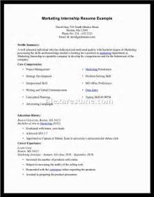 resume exles for college internships in florida cna resume sle resume template 2017