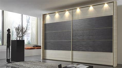 Kitchen Cabinet Lighting Options Stylform Eos Sliding Door Wardrobe Light Ash Structured