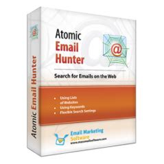 best email grabber best email grabber to extract email address atomic email