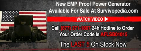 emp resurgence new world book 7 an emp survival story volume 7 books the basic list for your emp survival the prepper dome