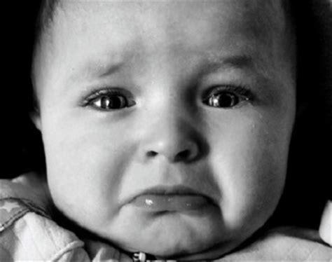 imagenes tristes rostros imagenes de tristeza por amor part 8