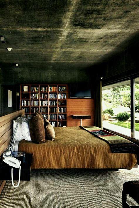 Bachelor Bedroom Design Bedroom Decorations View Bachelor Pad Decor Beautiful Bedroom Ideas Masculine Bedroom Ideas