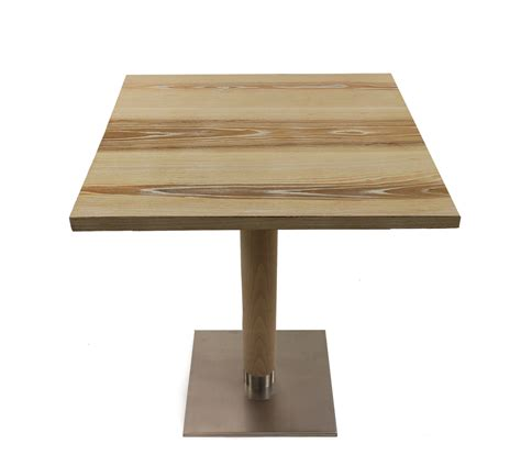limed oak table top style matters
