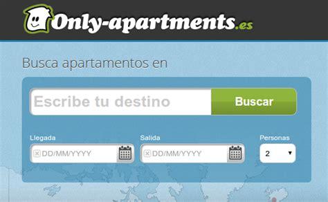 alquiler apartamentos paris baratos apartamentos baratos en par 237 s para una escapada inolvidable