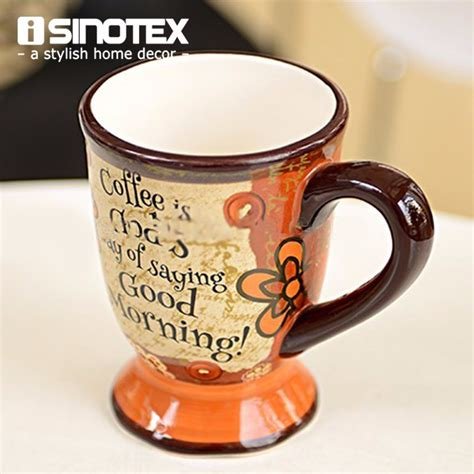 fancy coffee cups fancy coffee mugs reviews online shopping fancy coffee