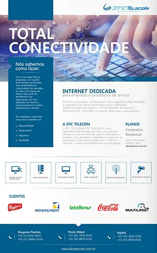criar layout para email marketing cria 231 227 o de e mail marketing para