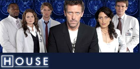 house md episodes house md episode guide