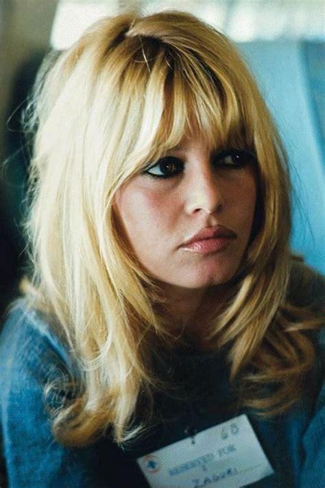 Brigitte Bardot Hair Color Www Pixshark Com Images | brigitte bardot hair color www pixshark com images