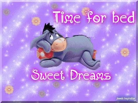 is it time for bed time for bed love it quotes pinterest beds