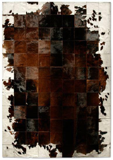 cowhide rug decor best 25 cowhide rugs ideas on cowhide rug decor sofa and modern bohemian decor
