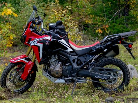 Sticker Honda Africa Twin by Decal Kit For The Honda Crf1000l Africa Twin Altrider