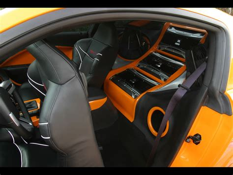 2007 Ford Mustang Interior by 2007 Mustang Interior Www Imgkid The Image Kid Has It