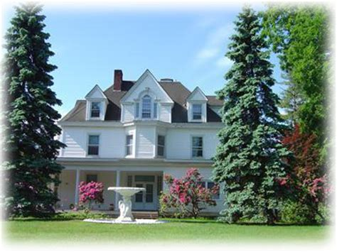 two family homes highland ny multi family homes for sale