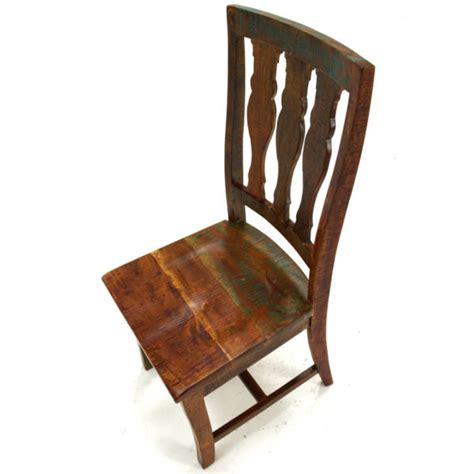 multi colored dining chairs morgan dining chair multi colored home source furniture