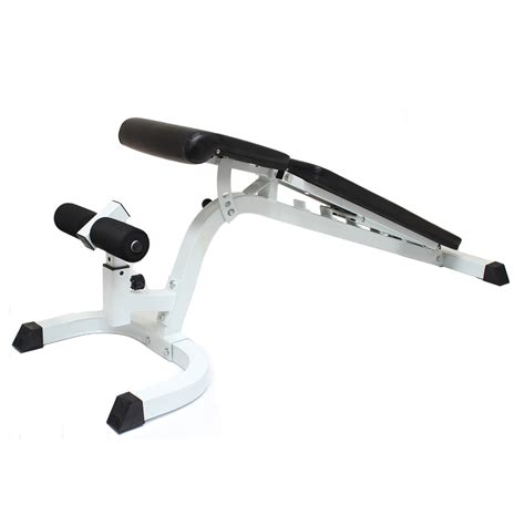 adjustable dumbbell weight bench adjustable dumbbell barbell weight lifting bench flat