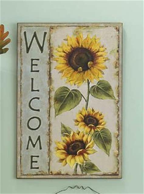 country sunflower kitchen decor sunflowers sunflower home decor and sunflower kitchen on
