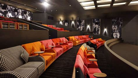 walton cinema sofa these pix show what york s odeon cinema might look like