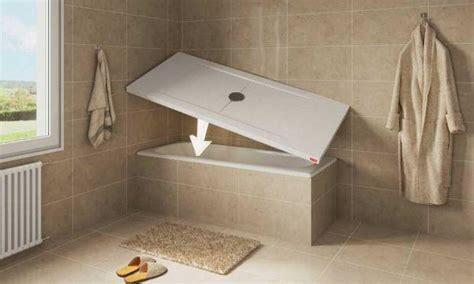 remail vasche da bagno trasformare vasca in doccia