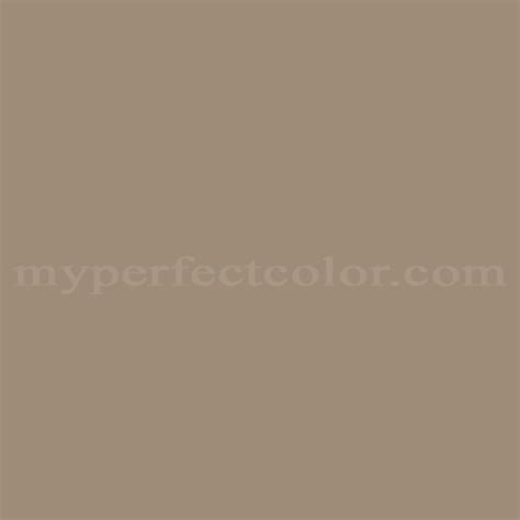 hardie khaki brown match paint colors myperfectcolor