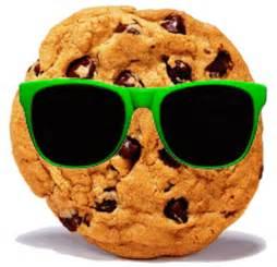 2048 cookie