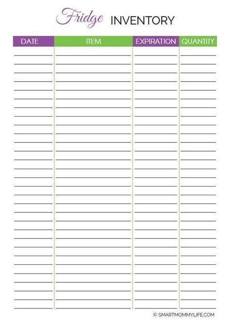 printable weekly meal planner  grocery list
