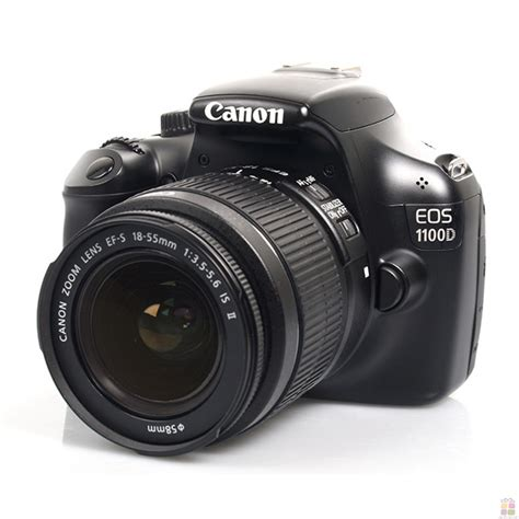 Canon Eos 1100d Makassar 5 of the best dslr cameras on the market tech exclusive