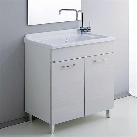 lavelli lavanderia lavanderia e lavatoi mobile lavanderia medusa 70x40