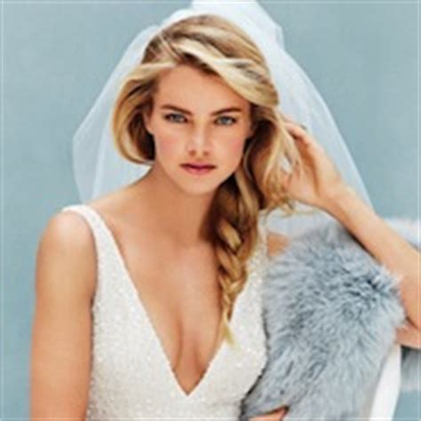 Conde Nast Brides List by Luxury Daily