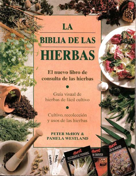 libro how to read london la biblia de las hierbas by charleston issuu
