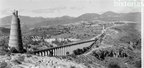 fotos antiguas naucalpan de juarez el acueducto de los remedios relatos e historias en m 233 xico
