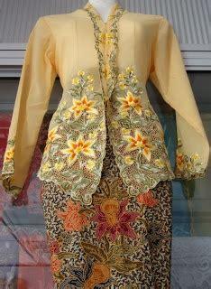 Renda Bordir 59 best kebaya bordir images on kebaya indonesia kebaya lace and kebaya brokat