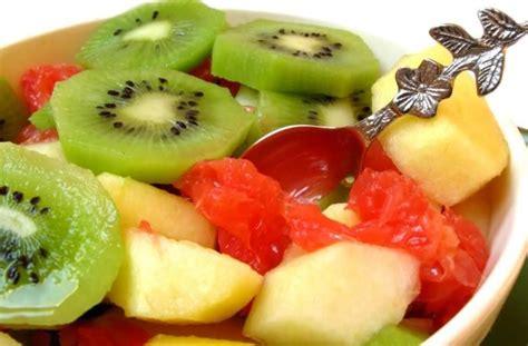 alimentos que contengan vitamina k la vitamina k es un factor clave de vitalidad y longevidad