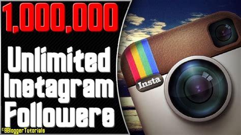 tutorial follower instagram kaskus blogger tutorials tools tips seo