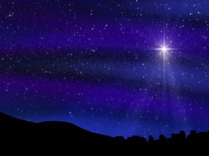 bethlehem midnight blue loop vision 111 worshiphouse media