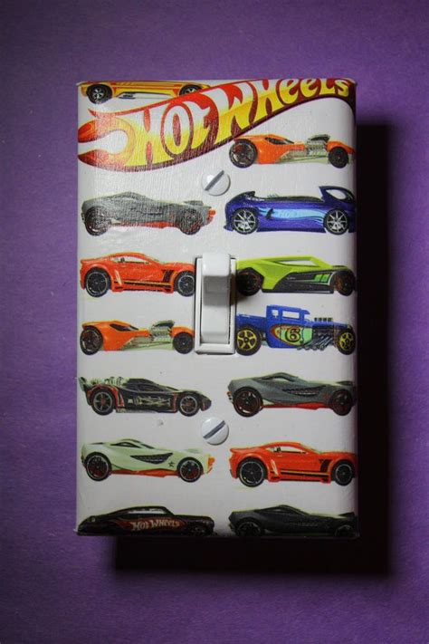 hot wheels bedroom 17 best ideas about hot wheels bedroom on pinterest boys car bedroom car bedroom and hot wheels